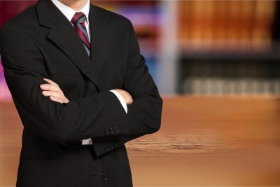 workers - compensation - attorney